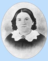 داستان مادر ادیسون